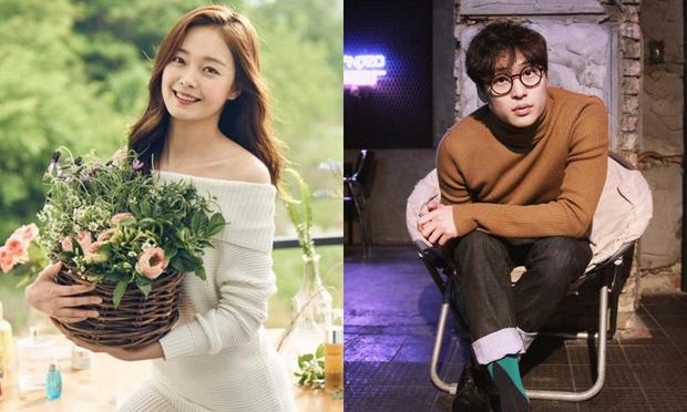 Cuối cùng Jeon So Min đã dính tin đồn hẹn hò sau nhiều năm chăm rắc thính, đối tượng là tài tử siêu phẩm Kingdom? - Ảnh 2.