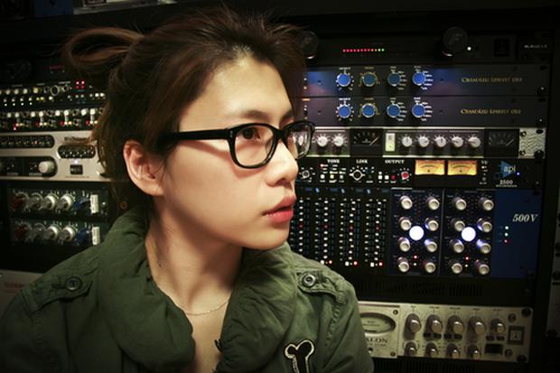 Thôi hát nhạc yêu lấy bản thân, JYP đích thân viết tình ca cho ITZY; tác giả Into The New World bất ngờ phá lệ tham gia sản xuất - Ảnh 4.