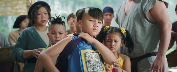 5 phim Việt lấy cảm hứng từ truyện kể dân gian, Bắc Kim Thang trước khi gây sốt ở Rap Việt đã có phim điện ảnh nha! - Ảnh 12.