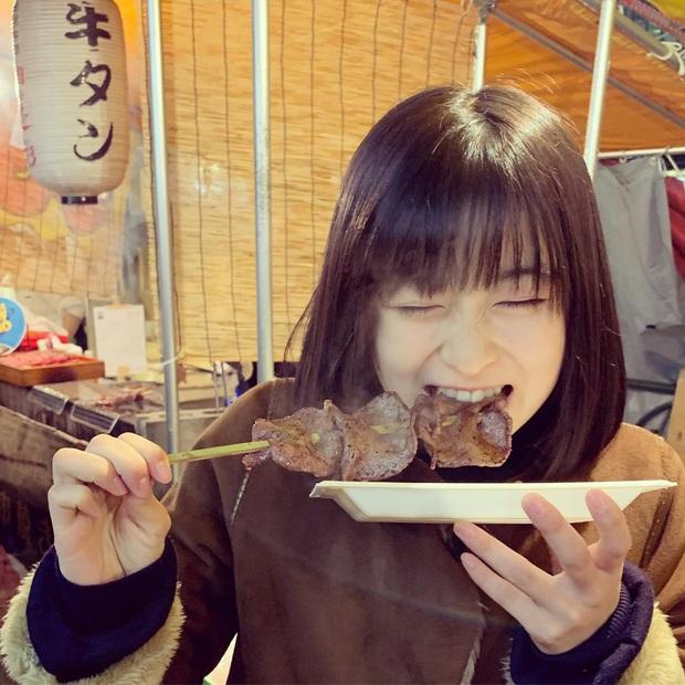 4 loại thực phẩm người Nhật ăn nhiều giúp cơ thể thêm khỏe mạnh, tiếc rằng chúng ta lại ít người ăn chúng - Ảnh 1.
