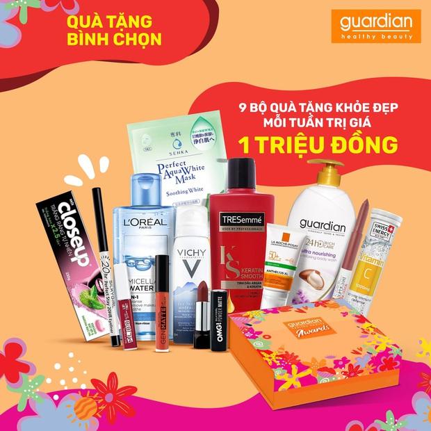 Loạt tips makeup siêu đơn giản mà xịn sò của Linh Trương TheMakeaholics, note ngay để học tập nhé các nàng xinh - Ảnh 6.