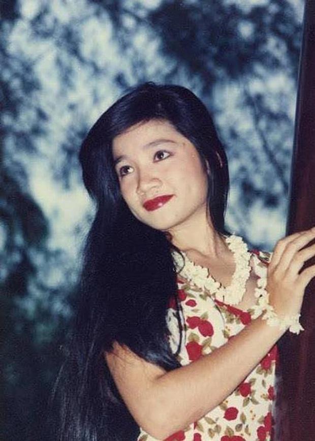 MC Cát Tường: Tôi tiếc bạn trai ấy, nhưng thương Lê Giang quá nên nhường trai trẻ cho chị - Ảnh 3.