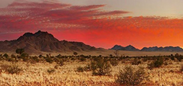 Khám phá 5 bí mật Đảo sa mạc của Free Fire, hóa ra nó không như người chơi vẫn nghĩ - Ảnh 3.
