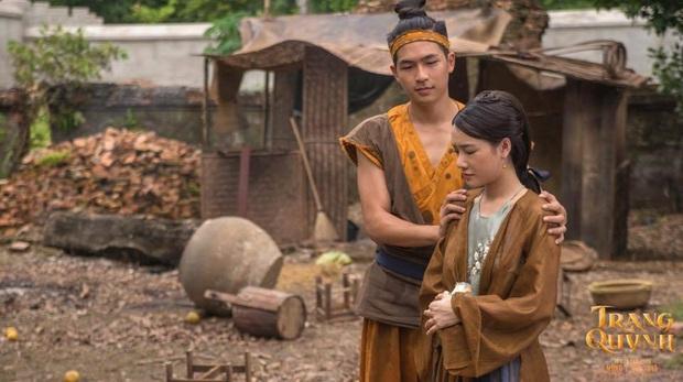 5 phim Việt lấy cảm hứng từ truyện kể dân gian, Bắc Kim Thang trước khi gây sốt ở Rap Việt đã có phim điện ảnh nha! - Ảnh 7.
