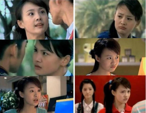 Dương Siêu Việt leo hot search vì màn trợn mắt muốn lọt con ngươi, Angela Baby - Trịnh Sảng bỗng được triệu hồi - Ảnh 8.