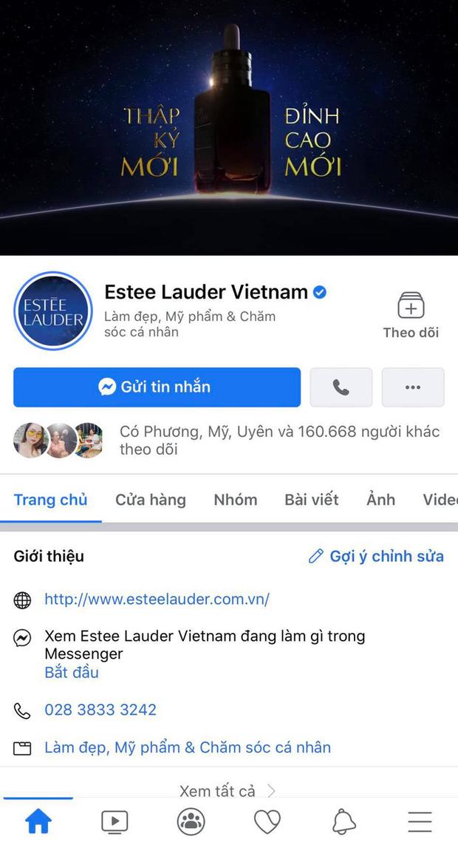 Lật tẩy chiêu trò lừa đảo, giả mạo nhiều thương hiệu lớn để bán hàng trên Facebook - Ảnh 7.