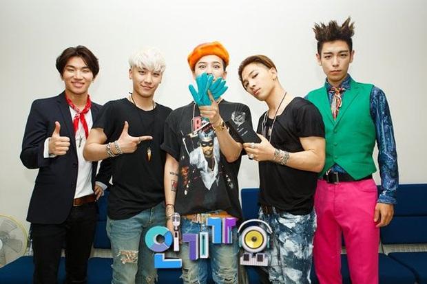 16 nghệ sĩ Kpop ẵm nhiều cúp trên show âm nhạc nhất: BTS thua cả TWICE, BLACKPINK lập kỷ lục nhóm nữ năm 2020 nhưng vắng mặt - Ảnh 23.