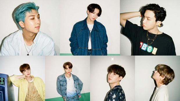 Tham vọng của ARMY khi BTS comeback: Đạt No.1 Billboard Hot 100, quyết tâm đè bẹp BLACKPINK ở mảng view YouTube? - Ảnh 11.