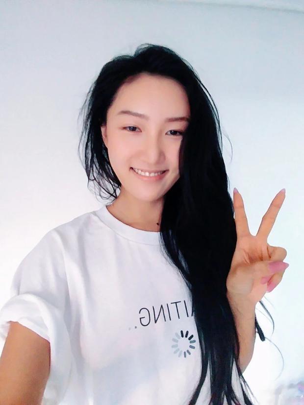 5 idol lột xác khác một trời một vực khi để mặt mộc: Jennie - Chaeyoung như học sinh, nhưng choáng nhất là Hwasa - Ảnh 23.