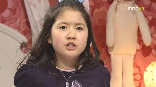 Mệt mỏi vì drama đời thực, cày lẹ 7 phim Hàn siêu hài hước để xốc lại tinh thần chị em ơi! - Ảnh 3.