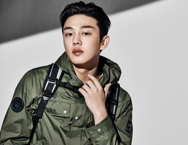Lời nguyền 10 năm bủa vây dàn sao nam Sungkyunkwan Scandal: Hết bê bối chấn động đến tự tử, Song Joong Ki ồn ào nhất - Ảnh 9.