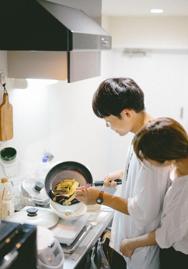 Có 5 thói quen nấu ăn của nhiều gia đình tưởng ngon, sạch và tiết kiệm nhưng lại đang dẫn lối cho ung thư tìm đến - Ảnh 4.
