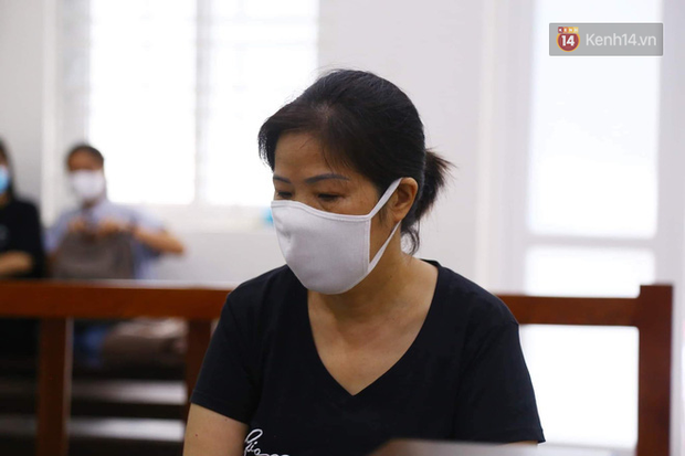 Tuyên án vụ học sinh trường Gateway tử vong: Bị cáo Nguyễn Bích Quy và Doãn Quý Phiến nhận tổng cộng 31 tháng tù; giáo viên chủ nhiệm 10 tháng tù treo - Ảnh 2.