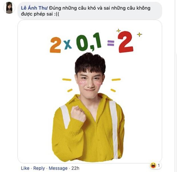 Nghệ sĩ JUUN D phủ sóng tất cả mạng xã hội bằng những sticker siêu kute, đến cả Tinder cũng không tha - Ảnh 4.