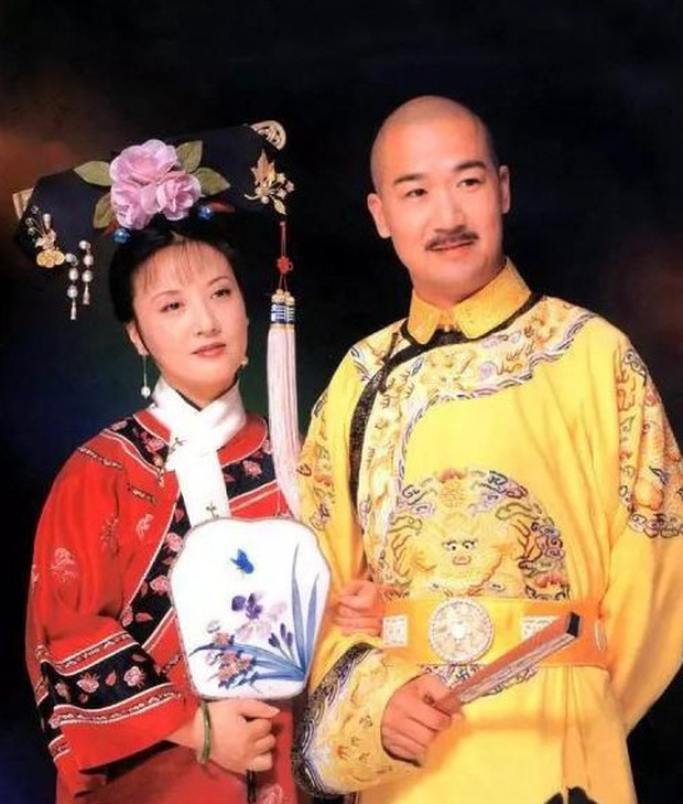 Xót xa hình ảnh Càn Long Trương Quốc Lập tiều tụy, phải có người dìu đỡ, vất vả đi làm 18 giờ/ ngày ở tuổi 65 - Ảnh 6.