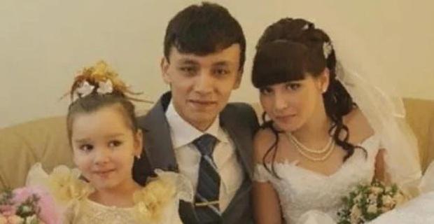 Làm mẹ ở tuổi 11, thiếu nữ người Nga giờ ra sao với cuộc hôn nhân cùng bố của đứa trẻ sau 15 năm? - Ảnh 4.