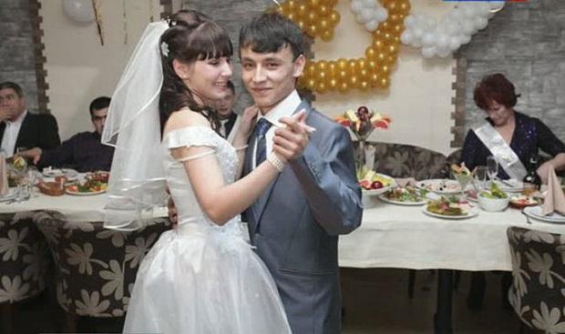 Làm mẹ ở tuổi 11, thiếu nữ người Nga giờ ra sao với cuộc hôn nhân cùng bố của đứa trẻ sau 15 năm? - Ảnh 5.