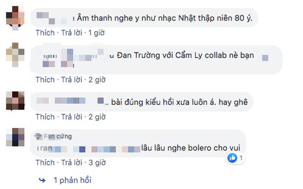 Park Jin Young và gà cũ Sunmi ra mắt MV kết hợp: Tên bài hát là When We Disco nhưng fan Việt khẳng định đây là siêu phẩm bolero nhé! - Ảnh 8.
