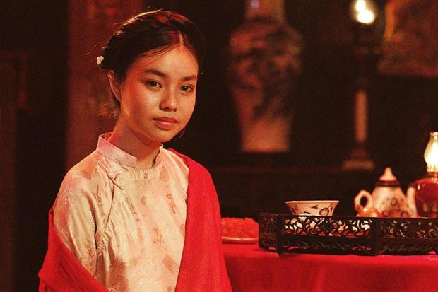 Hơn một năm sau lùm xùm diễn viên nhí đóng cảnh nóng, Vợ Ba đạt giải tại LHP Châu Á - Ảnh 5.