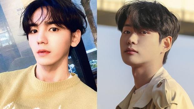 Thêm dự án hai nam idol yêu nhau rục rịch lên sóng, đam mỹ là xu hướng mới của Hàn? - Ảnh 4.