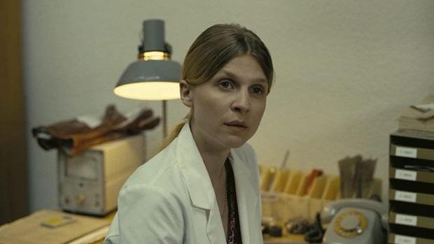 Rộ giả thuyết Tenet là phần tiếp theo của Inception, từ màu tóc đến giọng nói diễn viên đều trùng khớp - Ảnh 9.
