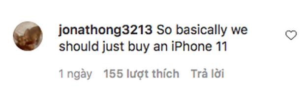 Rộ tin đồn màn hình iPhone 12 không có gì thay đổi so với thế hệ trước, iFan thất vọng! - Ảnh 4.