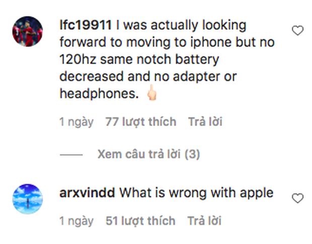 Rộ tin đồn màn hình iPhone 12 không có gì thay đổi so với thế hệ trước, iFan thất vọng! - Ảnh 5.