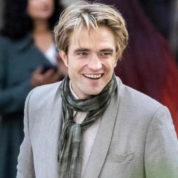 Rộ giả thuyết Tenet là phần tiếp theo của Inception, từ màu tóc đến giọng nói diễn viên đều trùng khớp - Ảnh 8.