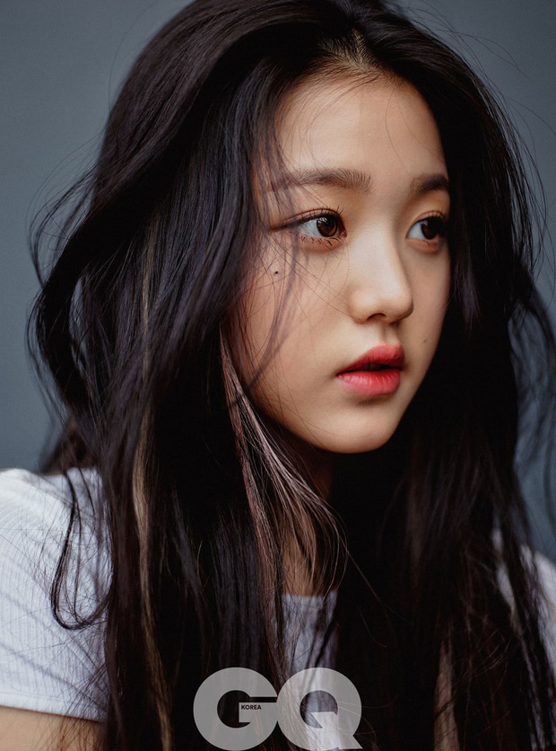 Đã gặp các idol Hàn ngoài đời, BTV làm đẹp hé lộ 7 người da đẹp nhất: Vi diệu đến độ soi không thấy lỗ chân lông - Ảnh 5.