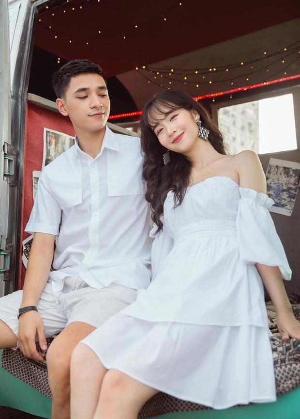 4 chiêu diện đồ đôi xịn mê couple Hàn mách nước cho bạn, ai đang ế cũng nên xem qua vì sau này dễ sẽ cần đến - Ảnh 11.