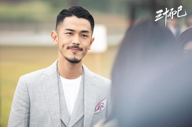 Netizen Trung soi ra ý nghĩa tên các nhân vật 30 Chưa Phải Là Hết, nghe xong ai cũng gật gù đồng ý - Ảnh 6.