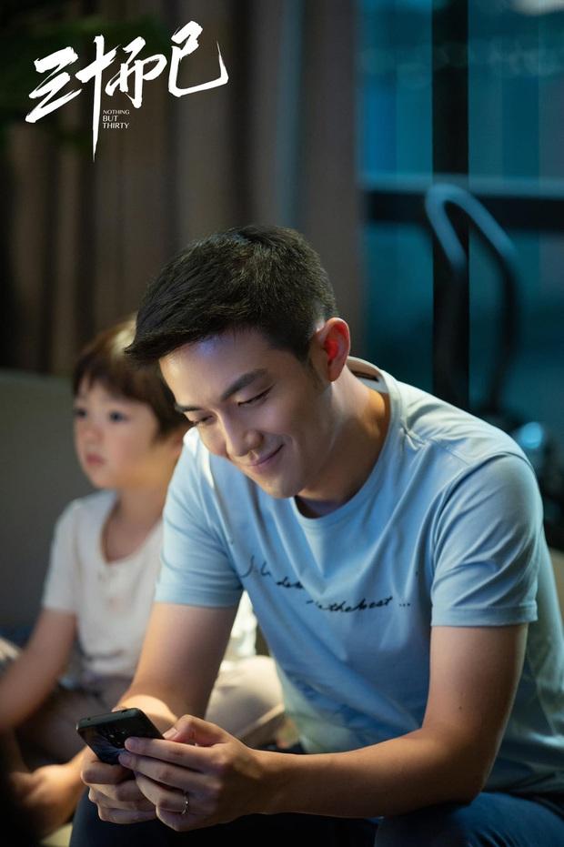 Netizen Trung soi ra ý nghĩa tên các nhân vật 30 Chưa Phải Là Hết, nghe xong ai cũng gật gù đồng ý - Ảnh 4.