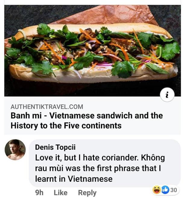 """Những loại rau chia người Việt thành 2 phe rõ rệt, đa phần bị """"xa lánh"""" vì mùi hương khó ngửi - Ảnh 3."""