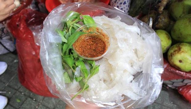 """Những loại rau chia người Việt thành 2 phe rõ rệt, đa phần bị """"xa lánh"""" vì mùi hương khó ngửi - Ảnh 6."""