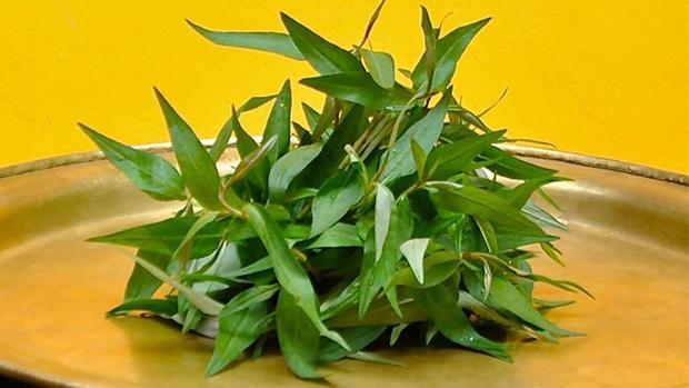 """Những loại rau chia người Việt thành 2 phe rõ rệt, đa phần bị """"xa lánh"""" vì mùi hương khó ngửi - Ảnh 5."""