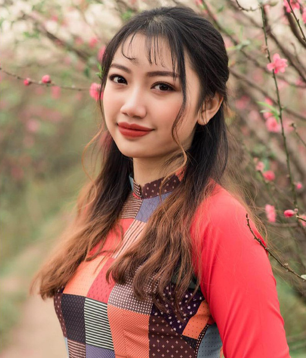 Thí sinh gốc Lào gây sốc với cách giữ dáng hành xác để thi Hoa hậu Việt Nam 2020: Chạy 13km/ngày tới mức tràn dịch khớp gối, điều trị 3 tháng - Ảnh 3.
