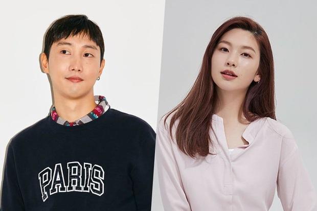 Mới qua nửa đầu năm 2020, Kbiz có tận 7 cặp đôi toang: Toàn ngôn tình, sốc nhất couple 7 năm của Hoa hậu Hàn đẹp nhất thế giới - Ảnh 10.
