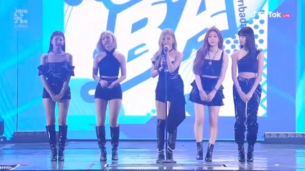 BTS giật giải Daesang duy nhất của Soribada Awards dù không tham dự; TWICE, Red Velvet và Kang Daniel chia đều các giải quan trọng còn lại - Ảnh 19.