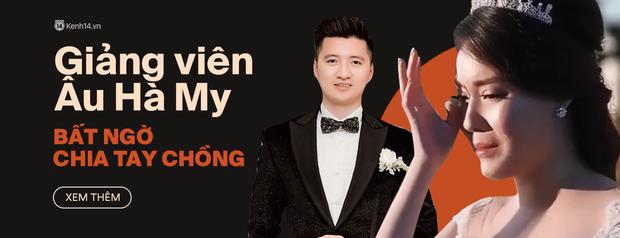 Đạo diễn, diễn viên Nguyễn Trọng Hưng - Chồng của giảng viên Âu Hà My là ai? - Ảnh 11.