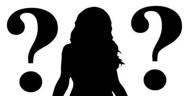 Kbiz rầm rộ tin gây sốc: Idol nhóm nhạc nữ được 2 đại gia bao nuôi cùng lúc, nay mang thai nhưng khổ sở vì bị chối bỏ - Ảnh 2.