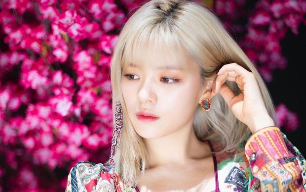 Sau ồn ào hát nhép, JYP thông báo Jeongyeon (TWICE) vắng mặt tại lễ trao giải SORIBADA 2020 khiến fan lo lắng - Ảnh 1.