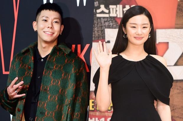 Mới qua nửa đầu năm 2020, Kbiz có tận 7 cặp đôi toang: Toàn ngôn tình, sốc nhất couple 7 năm của Hoa hậu Hàn đẹp nhất thế giới - Ảnh 7.