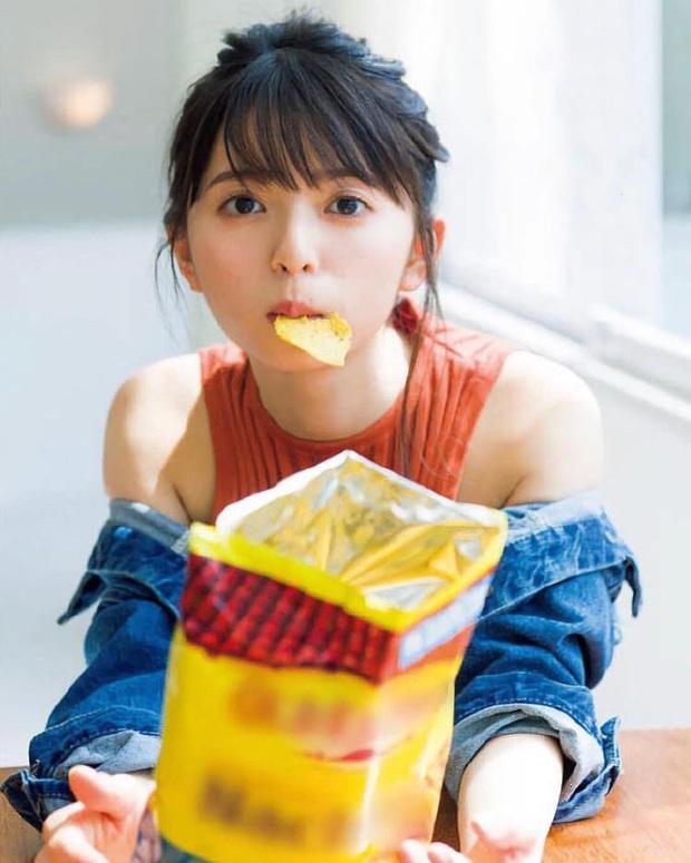 5 sai lầm thường gặp trong ăn uống khiến bạn vẫn tăng cân vù vù dù đã khóa mồm nhịn ăn - Ảnh 2.
