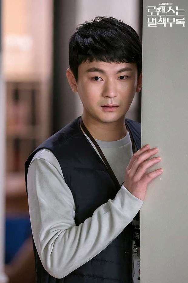 Diễn viên Điên Thì Có Sao bóc tính cách thật của Kim Soo Hyun trên phim trường, bất ngờ vì khác hẳn suy nghĩ ban đầu - Ảnh 4.