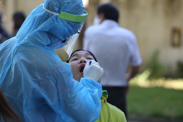 Quảng Nam thu hồi công văn xin phương tiện tránh thai mùa dịch Covid-19 - Ảnh 1.