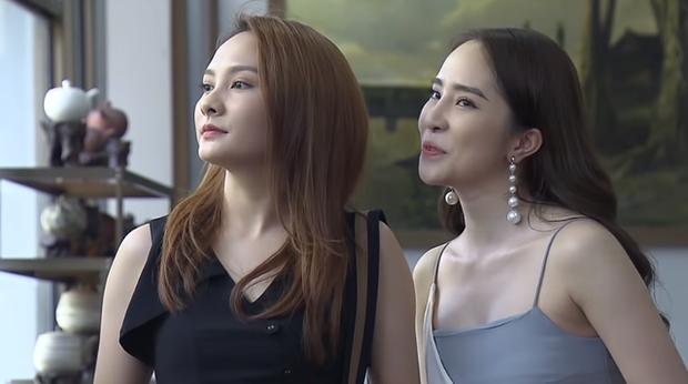 6 gã chồng đam mê ngoại tình của màn ảnh Châu Á gần đây: Chị em vừa điểm danh vừa giận á! - Ảnh 6.