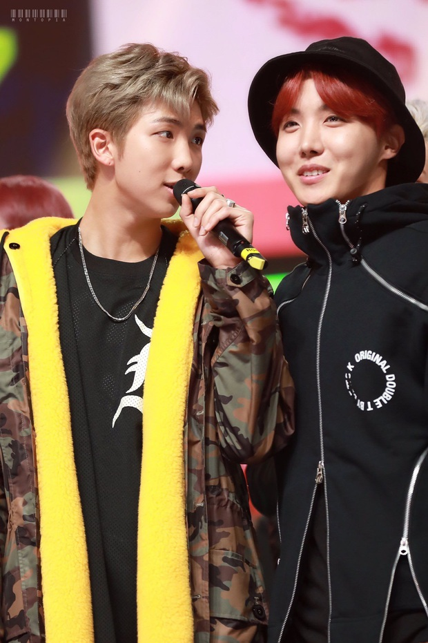 """Những idol suýt không debut trong nhóm: j-hope từng rút khỏi đội hình BTS, G-Dragon phản đối BIGBANG vì chỉ muốn... """"đánh lẻ"""" với Taeyang - Ảnh 3."""