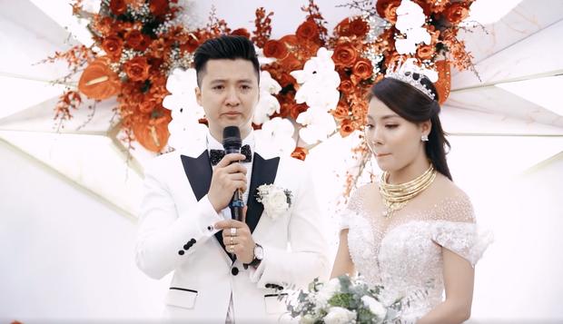 Quỳnh Lương: Đàn ông cưới vợ 1,5 tháng đã đi ngoại tình liên tiếp, 11 tháng không là quá nhanh - Ảnh 1.