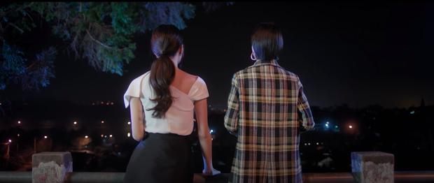 Dàn nữ chính MV Vpop chịu cái kết tủi hờn khi xuất hiện tiểu tam: Người ra đi đầy bẽ bàng, kẻ ngậm đắng nuốt cay lùi về sau - Ảnh 20.