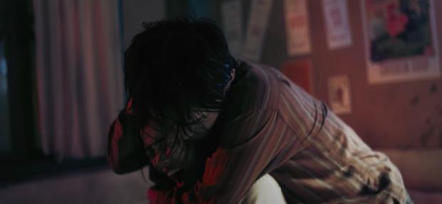 Dàn nữ chính MV Vpop chịu cái kết tủi hờn khi xuất hiện tiểu tam: Người ra đi đầy bẽ bàng, kẻ ngậm đắng nuốt cay lùi về sau - Ảnh 25.